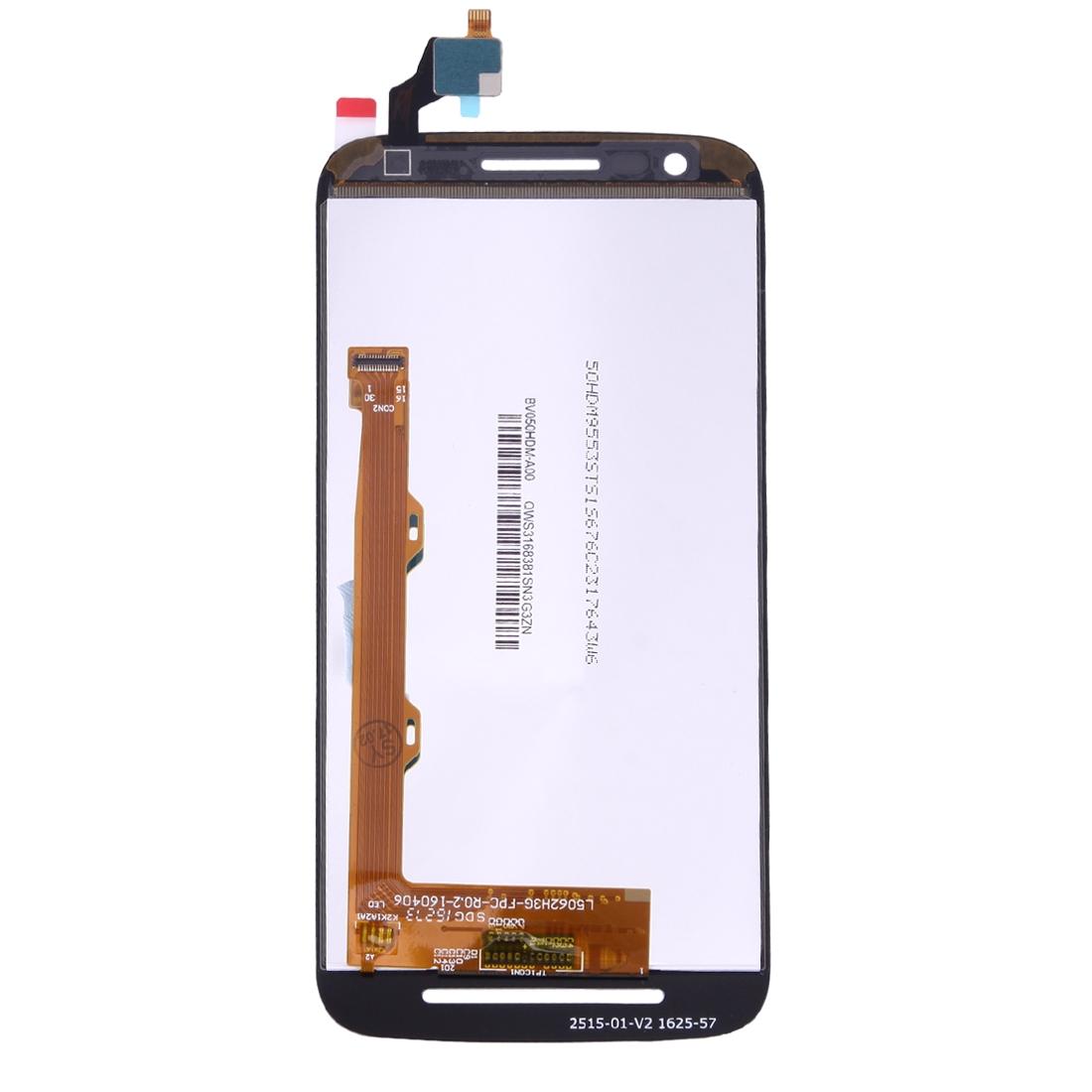 صفحه-نمایش-گوشی-موبایل-lcd-touch-screen-Motorola-Moto-E3-Power(6).jpg