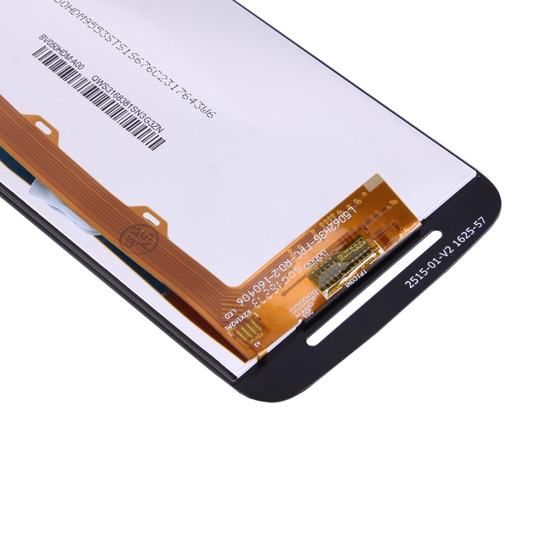 صفحه-نمایش-گوشی-موبایل-lcd-touch-screen-Motorola-Moto-E3-Power(7).jpg