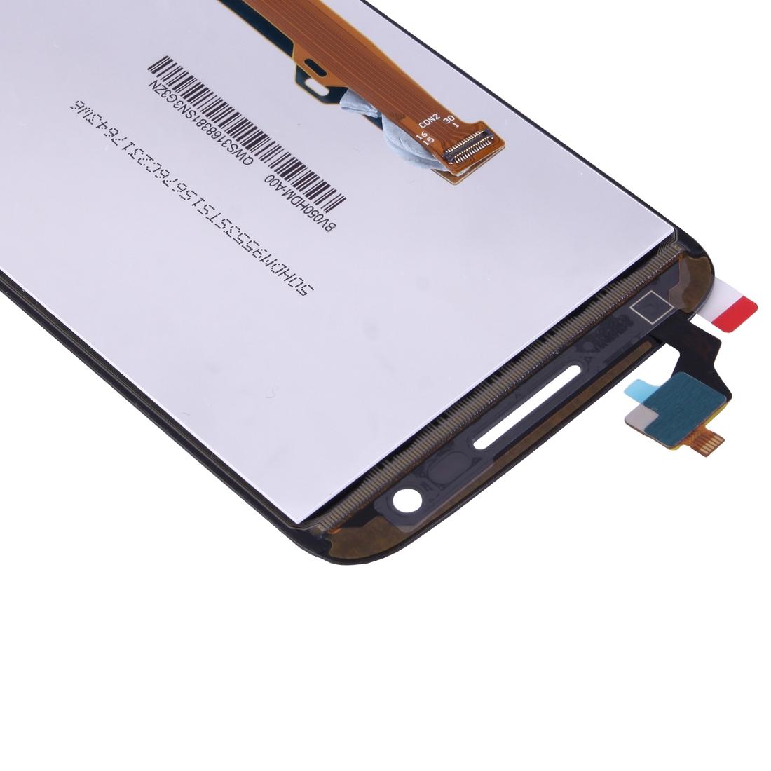 صفحه-نمایش-گوشی-موبایل-lcd-touch-screen-Motorola-Moto-E3-Power(8).jpg