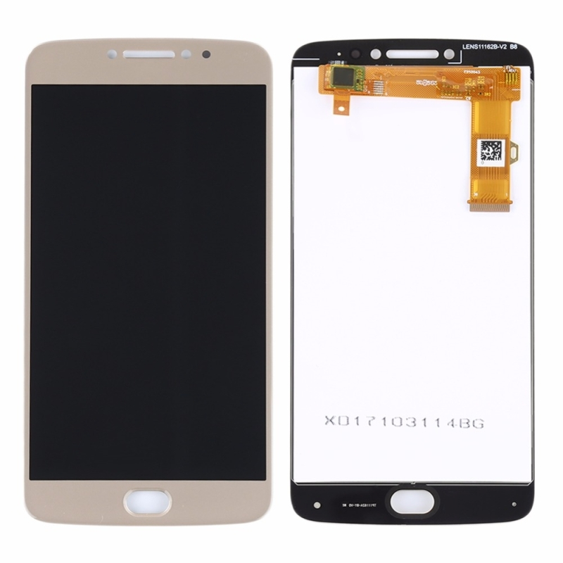 صفحه-نمایش-گوشی-موبایل-lcd-touch-screen-Motorola-Moto-E4-Plus(1).jpg