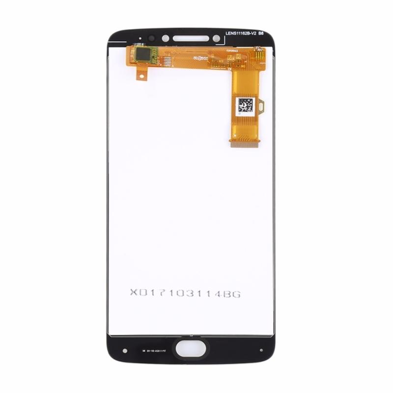 صفحه-نمایش-گوشی-موبایل-lcd-touch-screen-Motorola-Moto-E4-Plus(10).jpg
