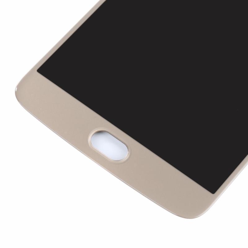 صفحه-نمایش-گوشی-موبایل-lcd-touch-screen-Motorola-Moto-E4-Plus(12).jpg