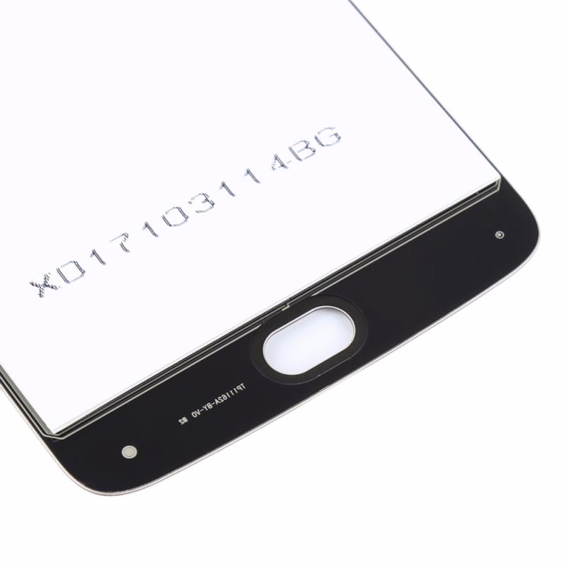 صفحه-نمایش-گوشی-موبایل-lcd-touch-screen-Motorola-Moto-E4-Plus(13).jpg