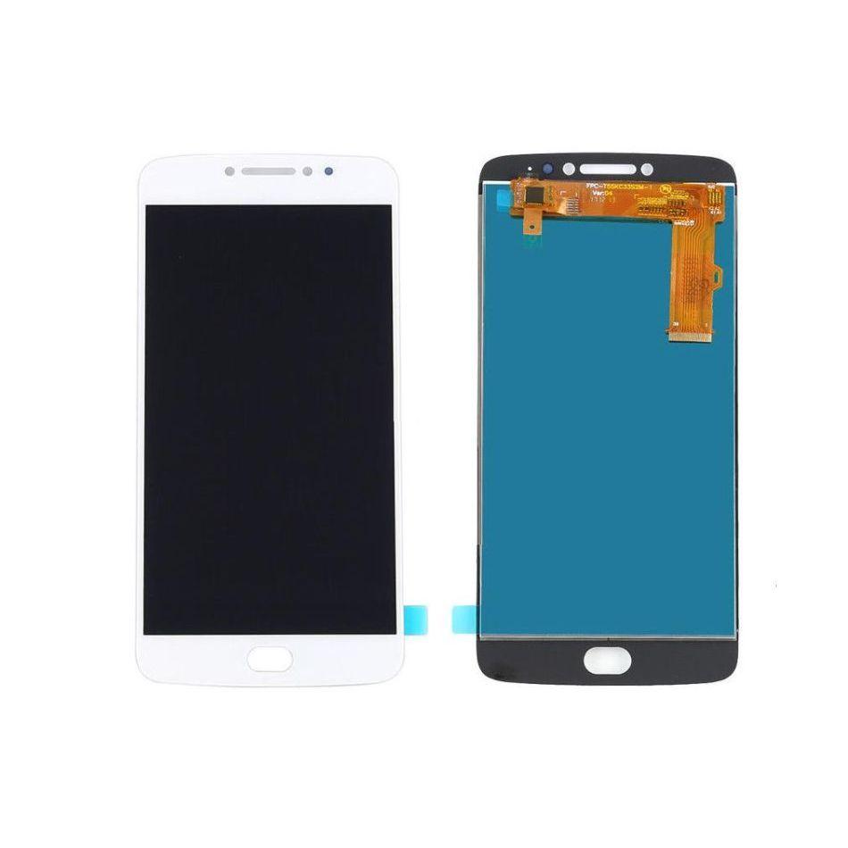 صفحه-نمایش-گوشی-موبایل-lcd-touch-screen-Motorola-Moto-E4-Plus(2).jpg