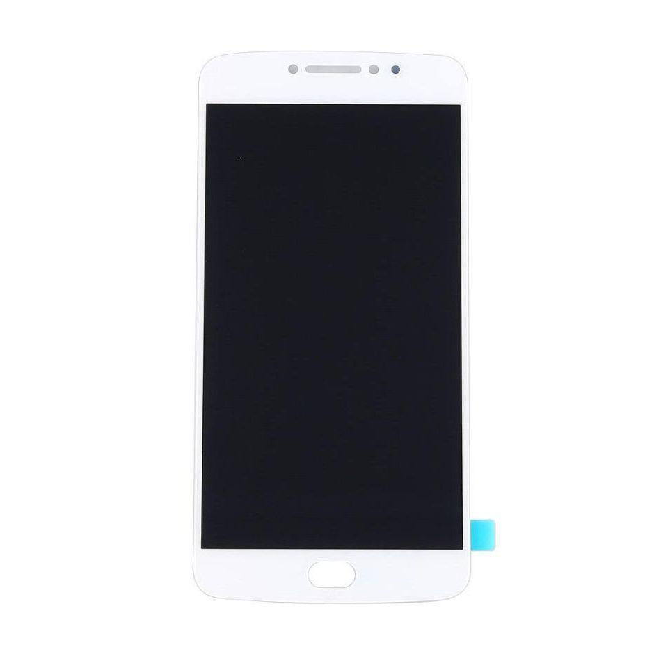 صفحه-نمایش-گوشی-موبایل-lcd-touch-screen-Motorola-Moto-E4-Plus(3).jpg