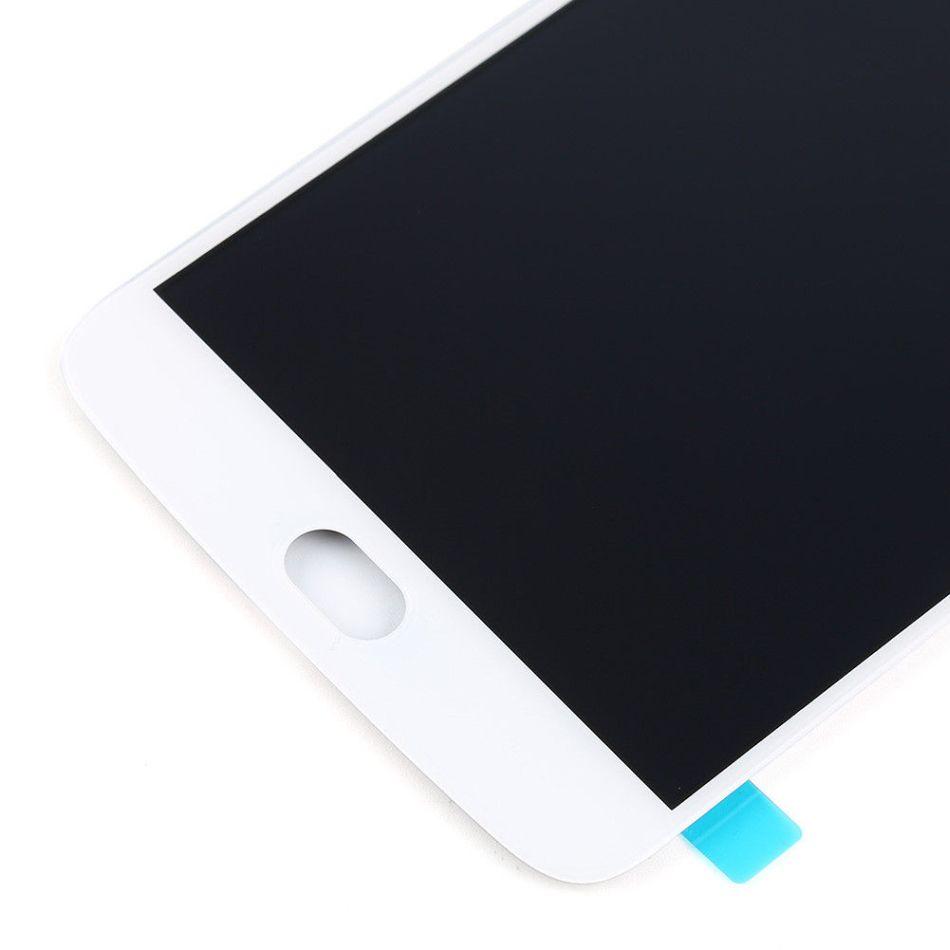 صفحه-نمایش-گوشی-موبایل-lcd-touch-screen-Motorola-Moto-E4-Plus(4).jpg
