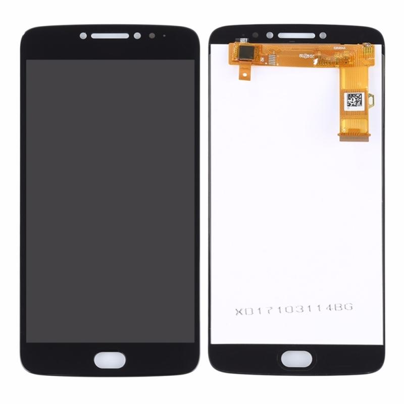 صفحه-نمایش-گوشی-موبایل-lcd-touch-screen-Motorola-Moto-E4-Plus(5).jpg