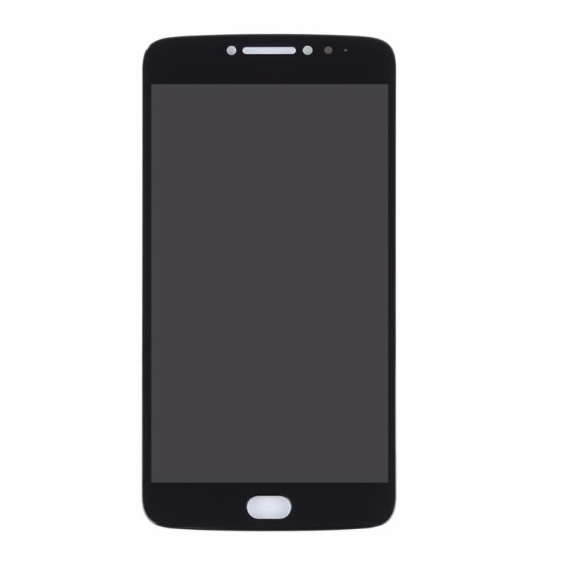 صفحه-نمایش-گوشی-موبایل-lcd-touch-screen-Motorola-Moto-E4-Plus(6).jpg