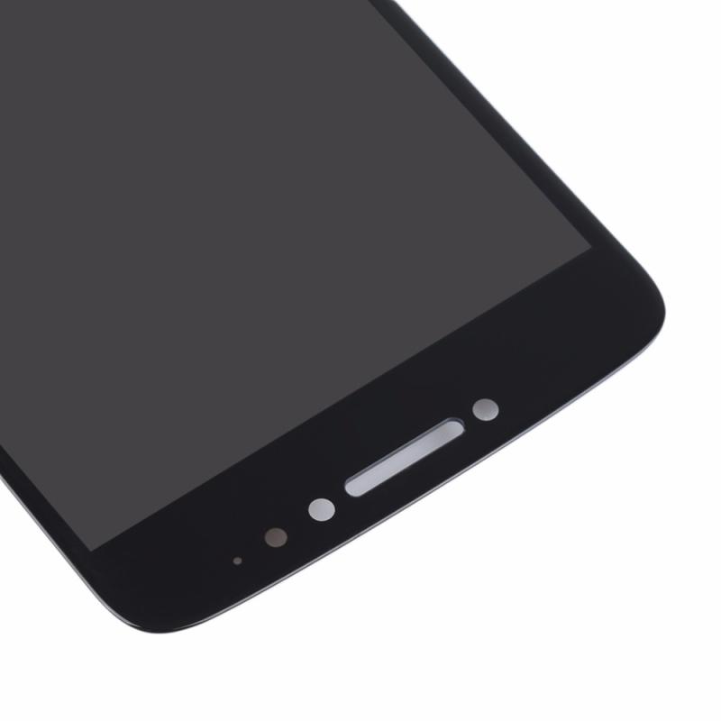 صفحه-نمایش-گوشی-موبایل-lcd-touch-screen-Motorola-Moto-E4-Plus(7).jpg