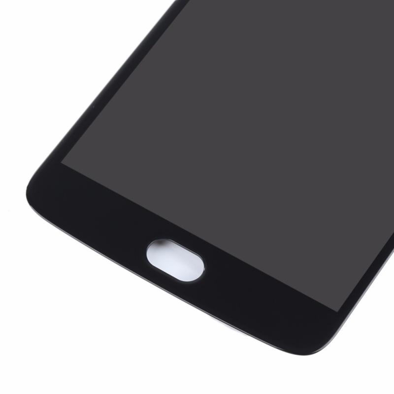 صفحه-نمایش-گوشی-موبایل-lcd-touch-screen-Motorola-Moto-E4-Plus(8).jpg
