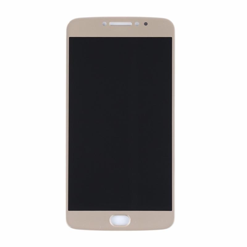 صفحه-نمایش-گوشی-موبایل-lcd-touch-screen-Motorola-Moto-E4-Plus(9).jpg