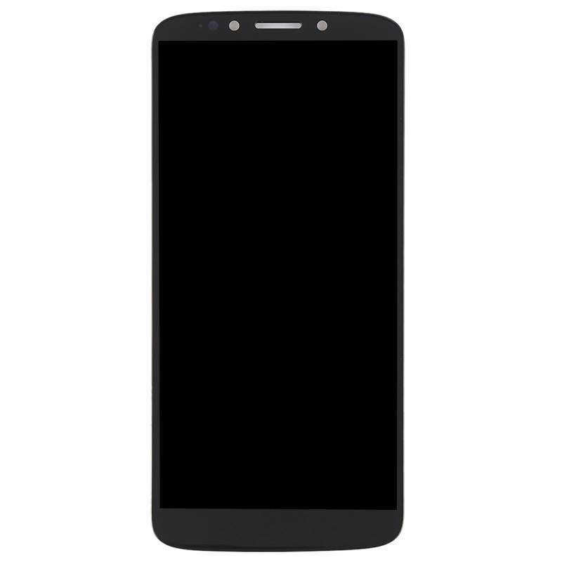 صفحه-نمایش-گوشی-موبایل-lcd-touch-screen-Motorola-Moto-E5(2).jpg