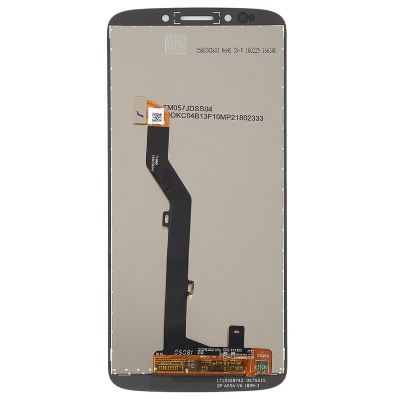 صفحه-نمایش-گوشی-موبایل-lcd-touch-screen-Motorola-Moto-E5(3).jpg