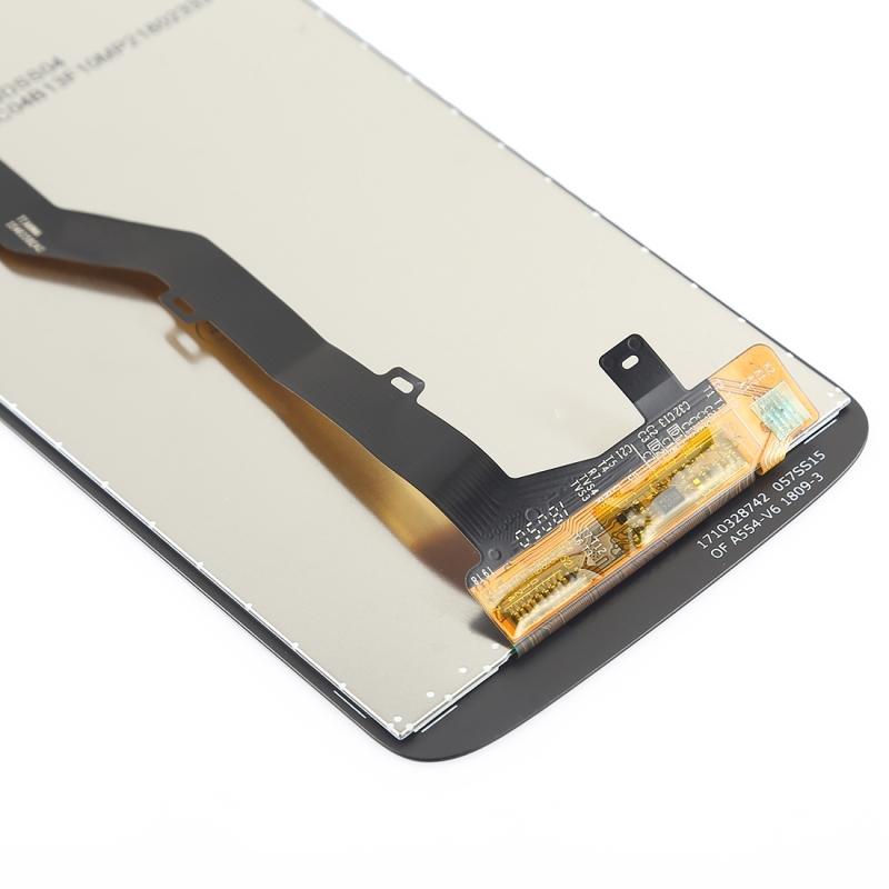 صفحه-نمایش-گوشی-موبایل-lcd-touch-screen-Motorola-Moto-E5(5).jpg