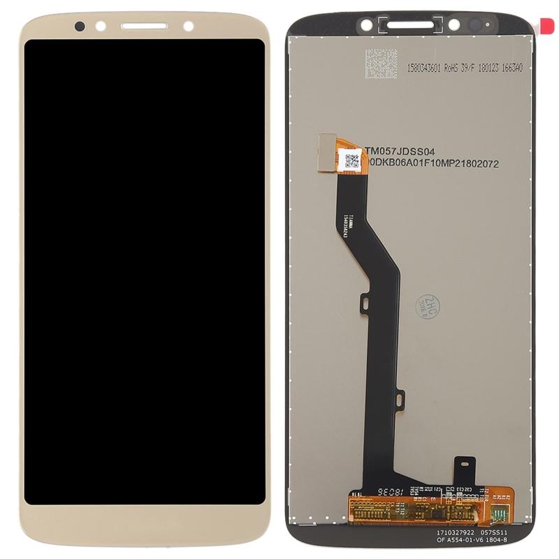 صفحه-نمایش-گوشی-موبایل-lcd-touch-screen-Motorola-Moto-E5(6).jpg