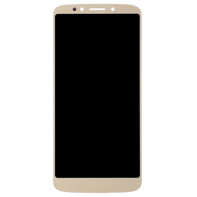صفحه-نمایش-گوشی-موبایل-lcd-touch-screen-Motorola-Moto-E5(7).jpg