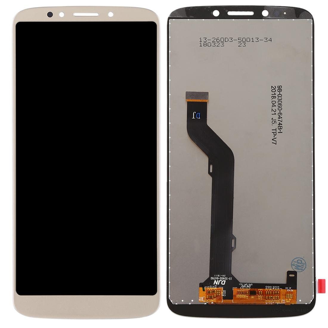 صفحه-نمایش-گوشی-موبایل-lcd-touch-screen-Motorola-Moto-E5-Plus(1).jpg