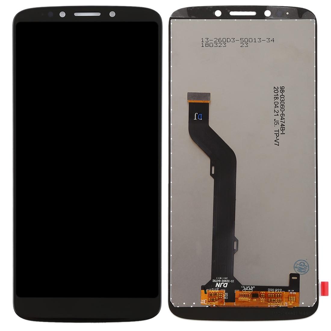 صفحه-نمایش-گوشی-موبایل-lcd-touch-screen-Motorola-Moto-E5-Plus(2).jpg