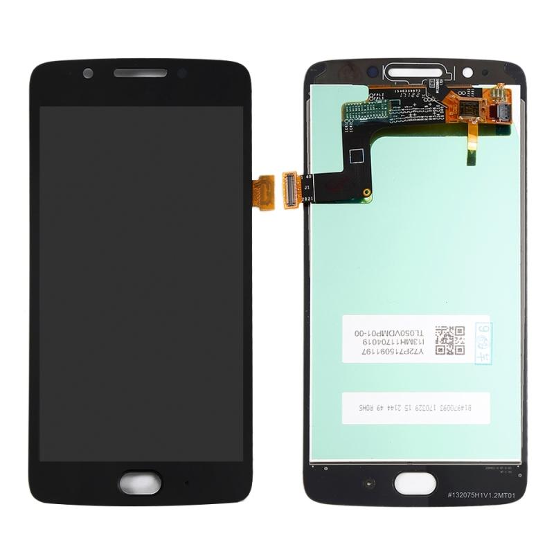 صفحه-نمایش-گوشی-موبایل-lcd-touch-screen-Motorola-Moto-G5(1).jpg