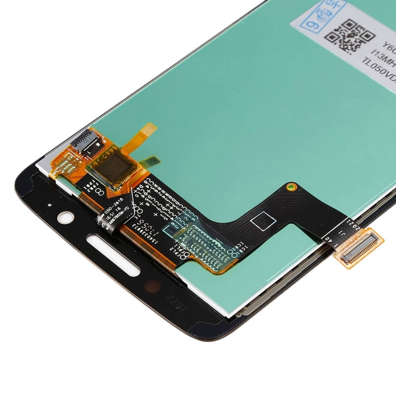 صفحه-نمایش-گوشی-موبایل-lcd-touch-screen-Motorola-Moto-G5(10).jpg