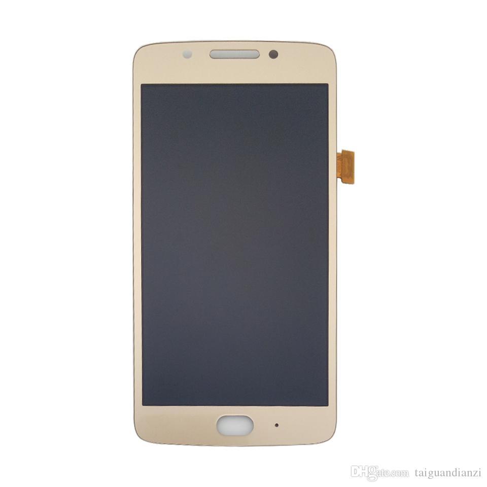 صفحه-نمایش-گوشی-موبایل-lcd-touch-screen-Motorola-Moto-G5(2).jpg