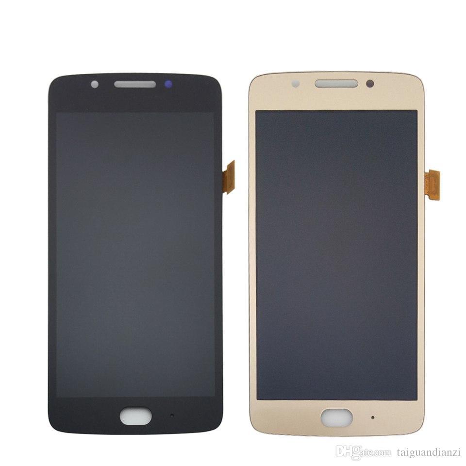 صفحه-نمایش-گوشی-موبایل-lcd-touch-screen-Motorola-Moto-G5(3).jpg