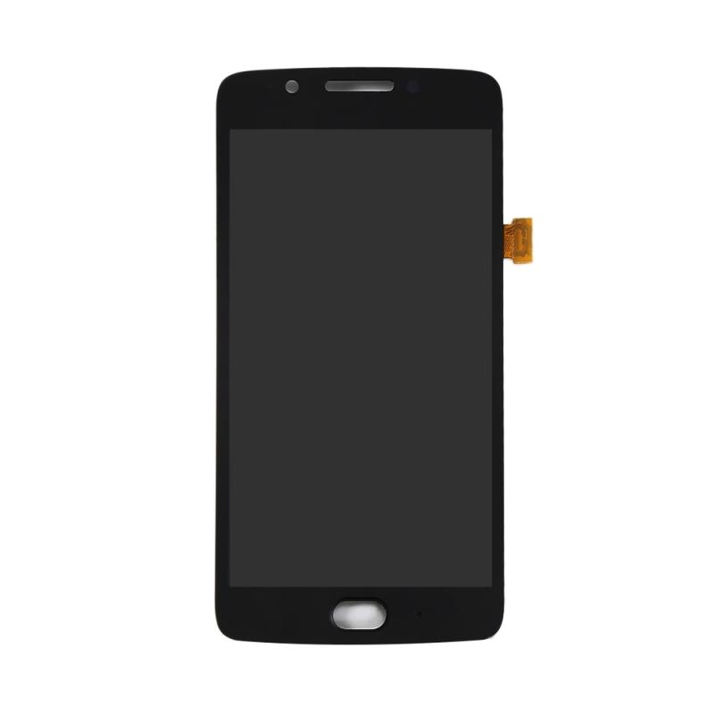 صفحه-نمایش-گوشی-موبایل-lcd-touch-screen-Motorola-Moto-G5(5).jpg