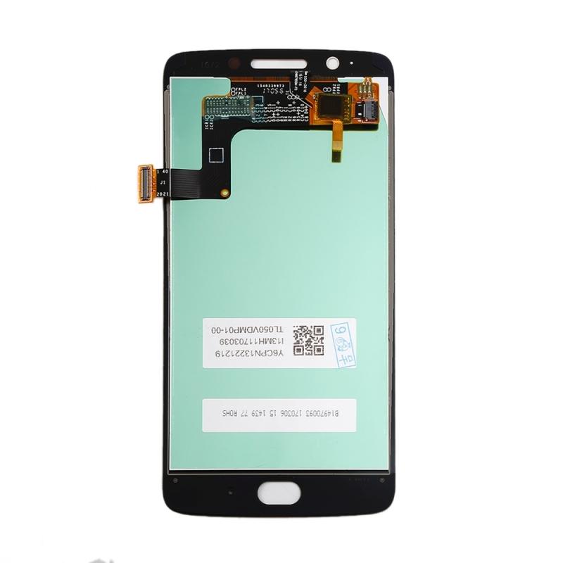 صفحه-نمایش-گوشی-موبایل-lcd-touch-screen-Motorola-Moto-G5(6).jpg