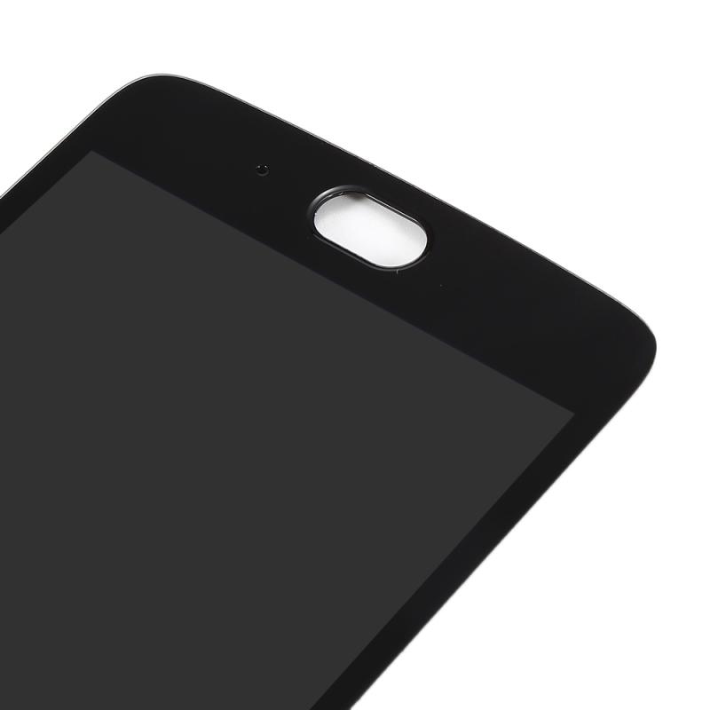 صفحه-نمایش-گوشی-موبایل-lcd-touch-screen-Motorola-Moto-G5(7).jpg