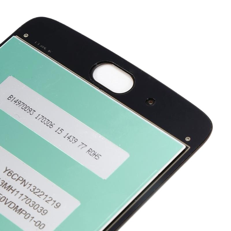 صفحه-نمایش-گوشی-موبایل-lcd-touch-screen-Motorola-Moto-G5(9).jpg