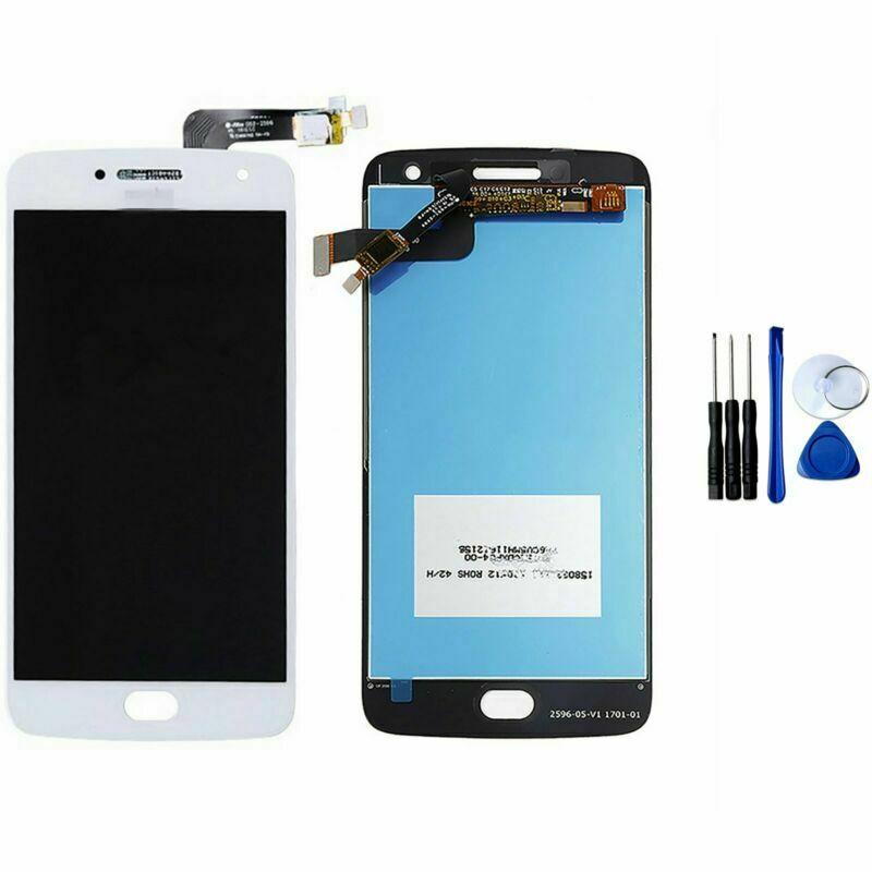 صفحه-نمایش-گوشی-موبایل-lcd-touch-screen-Motorola-Moto-G5-Plus(2).jpg