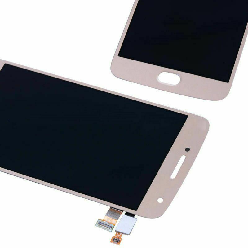 صفحه-نمایش-گوشی-موبایل-lcd-touch-screen-Motorola-Moto-G5-Plus(3).jpg