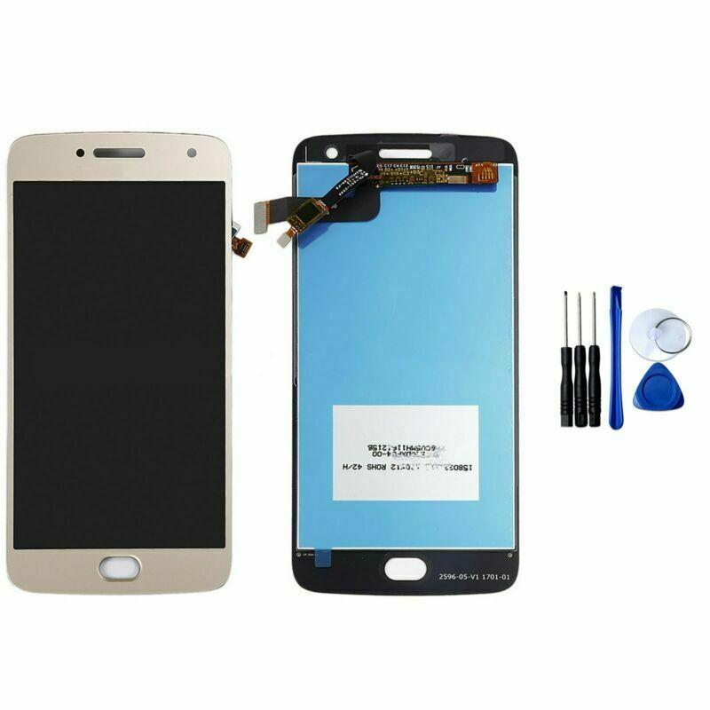 صفحه-نمایش-گوشی-موبایل-lcd-touch-screen-Motorola-Moto-G5-Plus(4).jpg