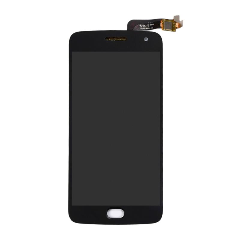 صفحه-نمایش-گوشی-موبایل-lcd-touch-screen-Motorola-Moto-G5-Plus(5).jpg