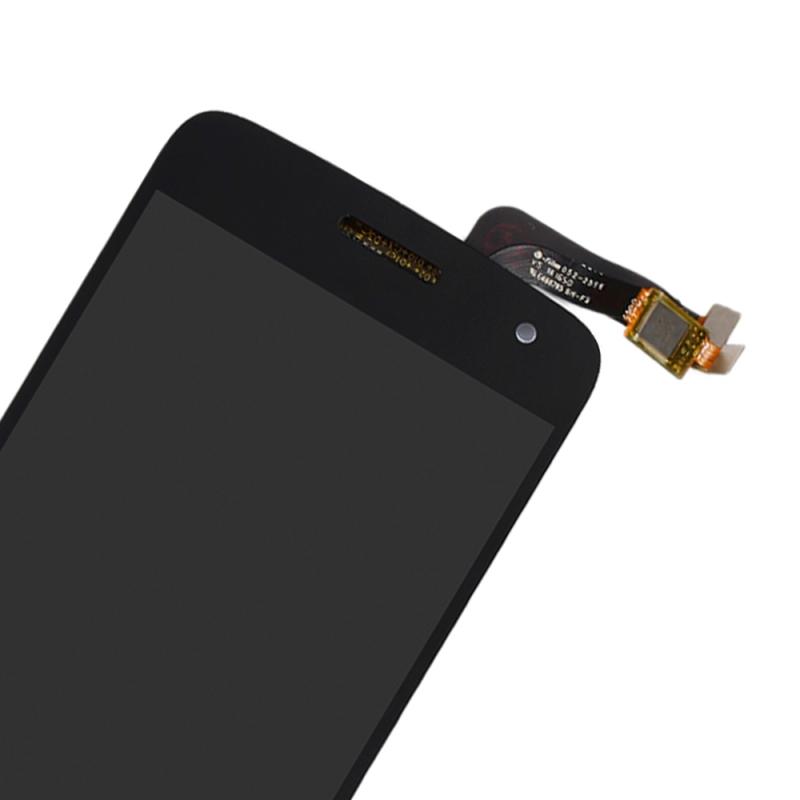 صفحه-نمایش-گوشی-موبایل-lcd-touch-screen-Motorola-Moto-G5-Plus(6).jpg