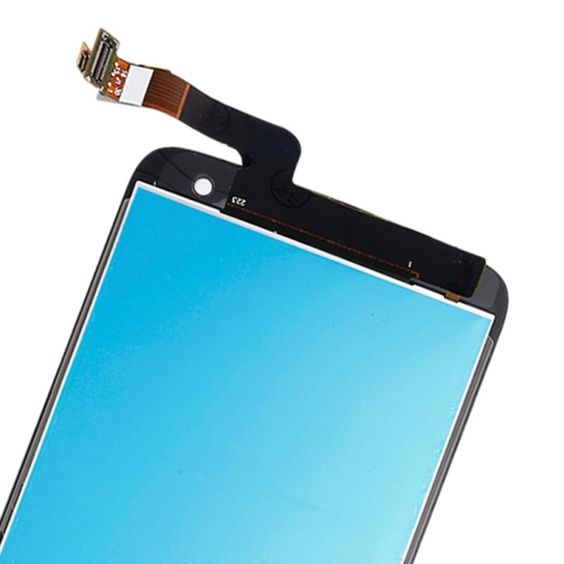 صفحه-نمایش-گوشی-موبایل-lcd-touch-screen-Motorola-Moto-G5-Plus(7).jpg