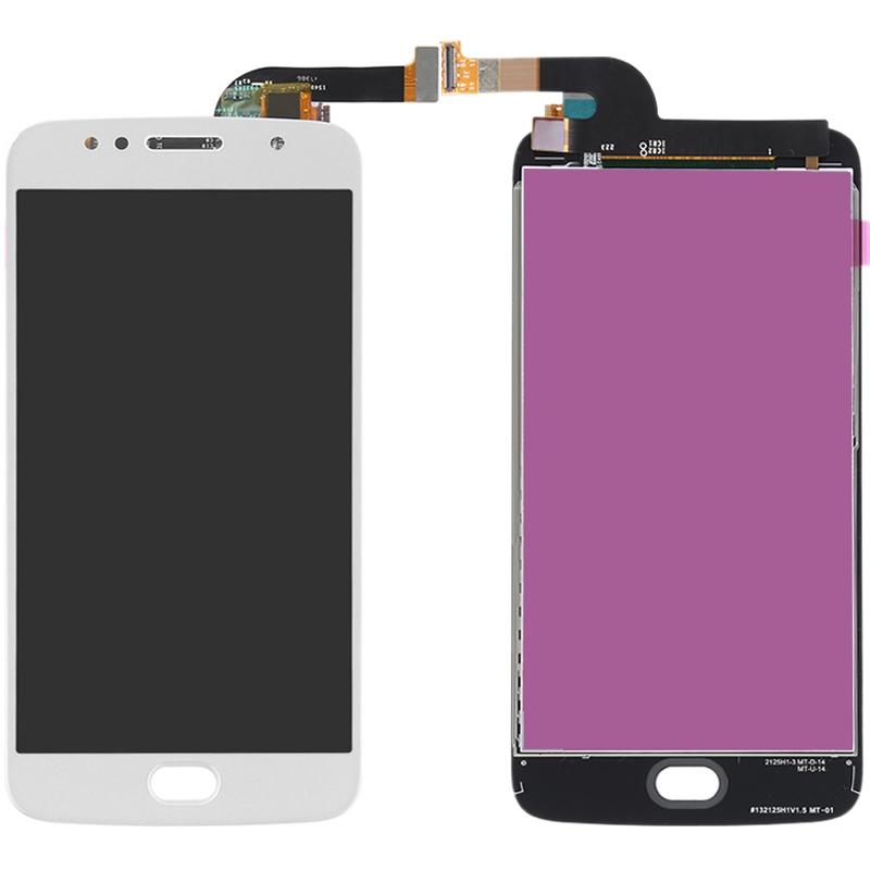 صفحه-نمایش-گوشی-موبایل-lcd-touch-screen-Motorola-Moto-G5S(1).jpg