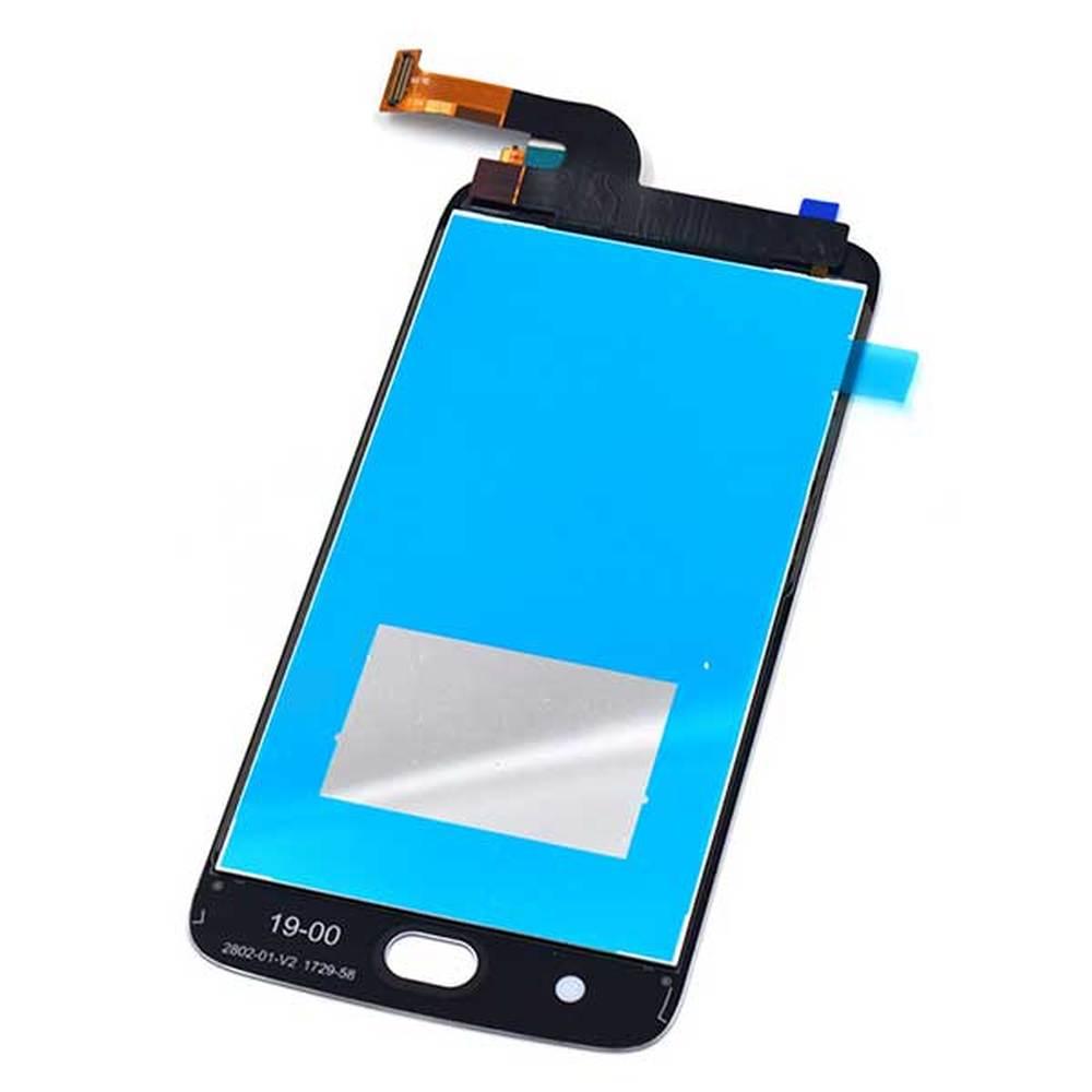 صفحه-نمایش-گوشی-موبایل-lcd-touch-screen-Motorola-Moto-G5S(2).jpg