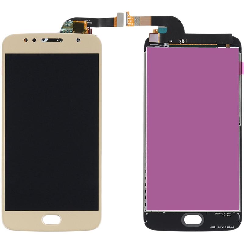 صفحه-نمایش-گوشی-موبایل-lcd-touch-screen-Motorola-Moto-G5S(3).jpg