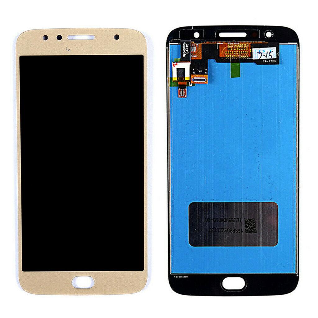 صفحه-نمایش-گوشی-موبایل-lcd-touch-screen-Motorola-Moto-G5S-Plus(1).jpg
