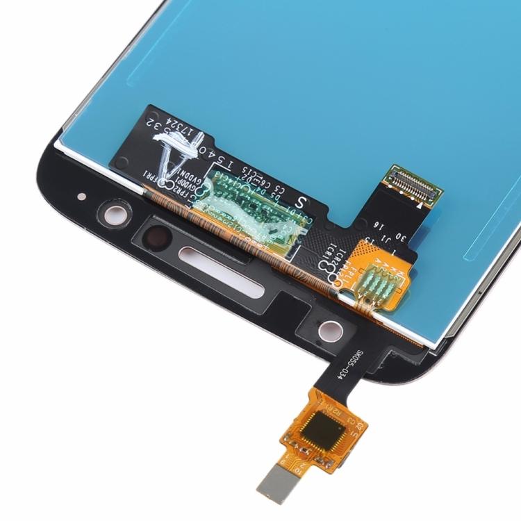 صفحه-نمایش-گوشی-موبایل-lcd-touch-screen-Motorola-Moto-G5S-Plus(11).jpg