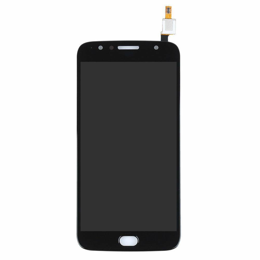 صفحه-نمایش-گوشی-موبایل-lcd-touch-screen-Motorola-Moto-G5S-Plus(2).jpg