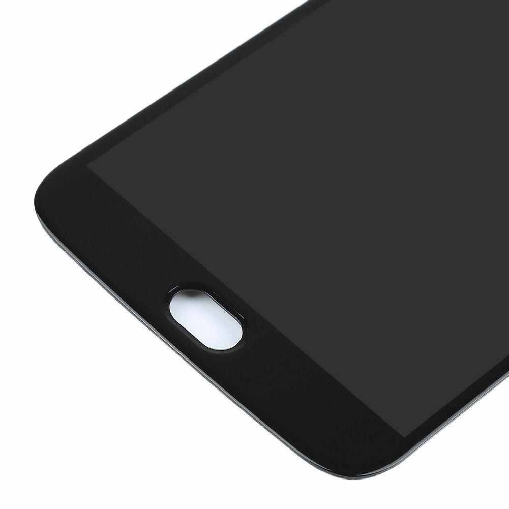 صفحه-نمایش-گوشی-موبایل-lcd-touch-screen-Motorola-Moto-G5S-Plus(4).jpg