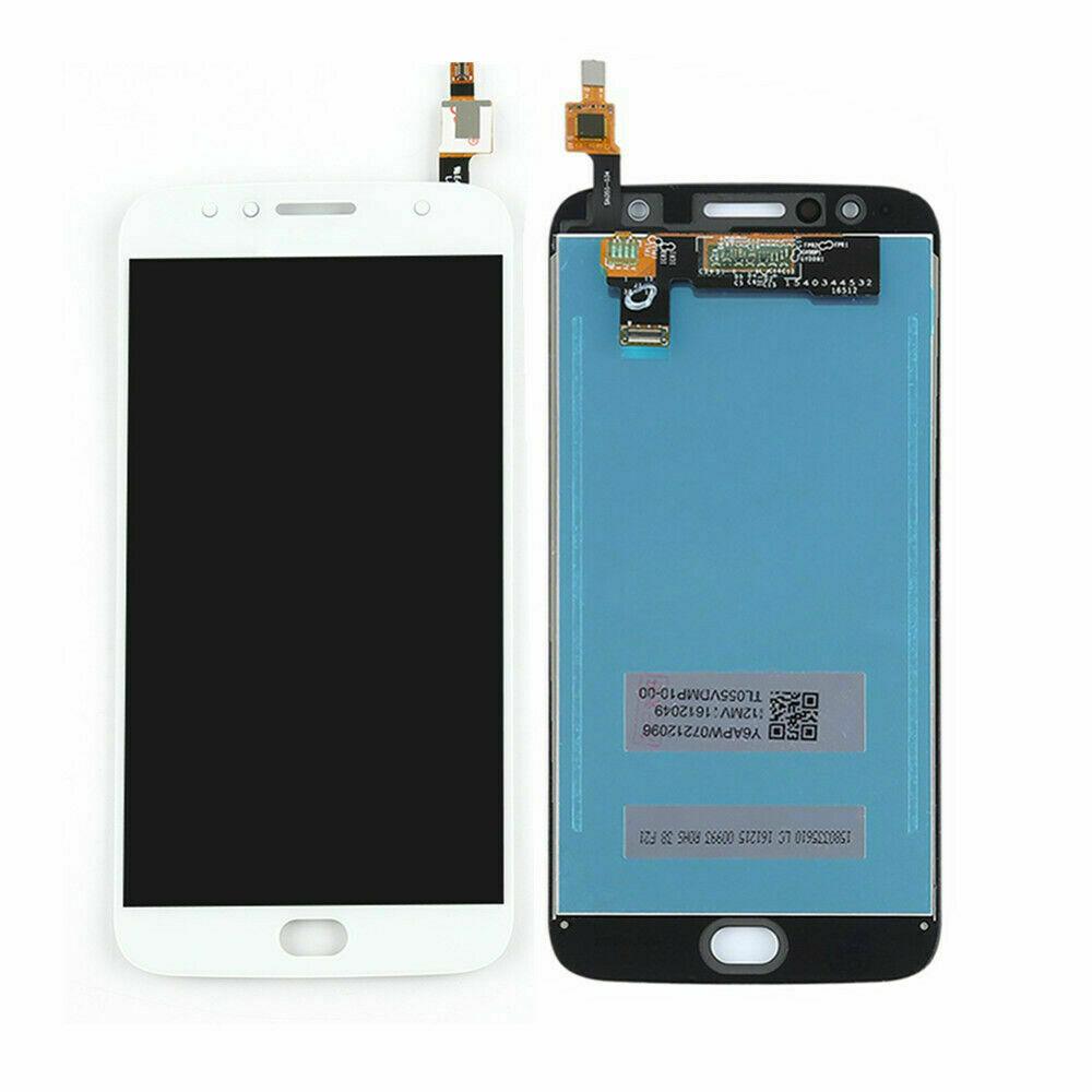 صفحه-نمایش-گوشی-موبایل-lcd-touch-screen-Motorola-Moto-G5S-Plus(6).jpg