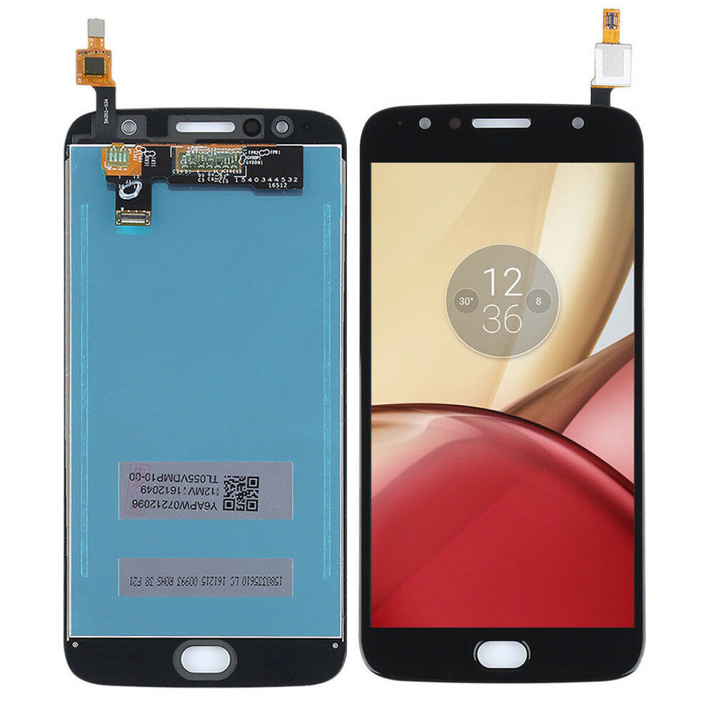 صفحه-نمایش-گوشی-موبایل-lcd-touch-screen-Motorola-Moto-G5S-Plus(7).jpg