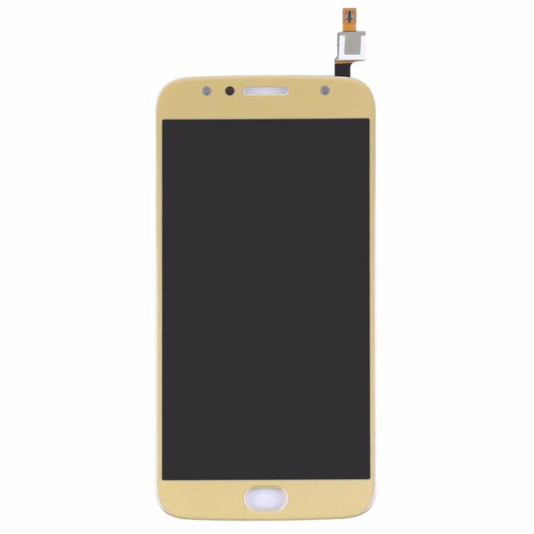 صفحه-نمایش-گوشی-موبایل-lcd-touch-screen-Motorola-Moto-G5S-Plus(8).jpg
