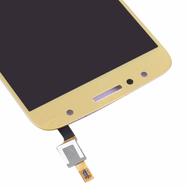 صفحه-نمایش-گوشی-موبایل-lcd-touch-screen-Motorola-Moto-G5S-Plus(9).jpg