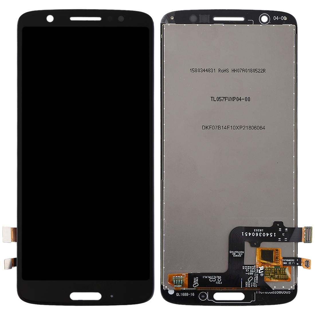 صفحه-نمایش-گوشی-موبایل-lcd-touch-screen-Motorola-Moto-G6(1).jpg