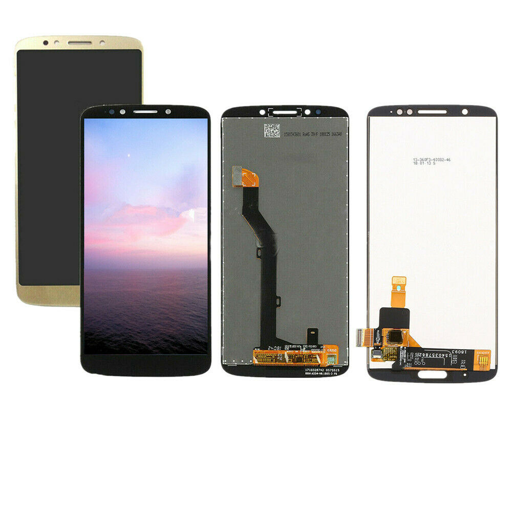 صفحه-نمایش-گوشی-موبایل-lcd-touch-screen-Motorola-Moto-G6(10).jpg
