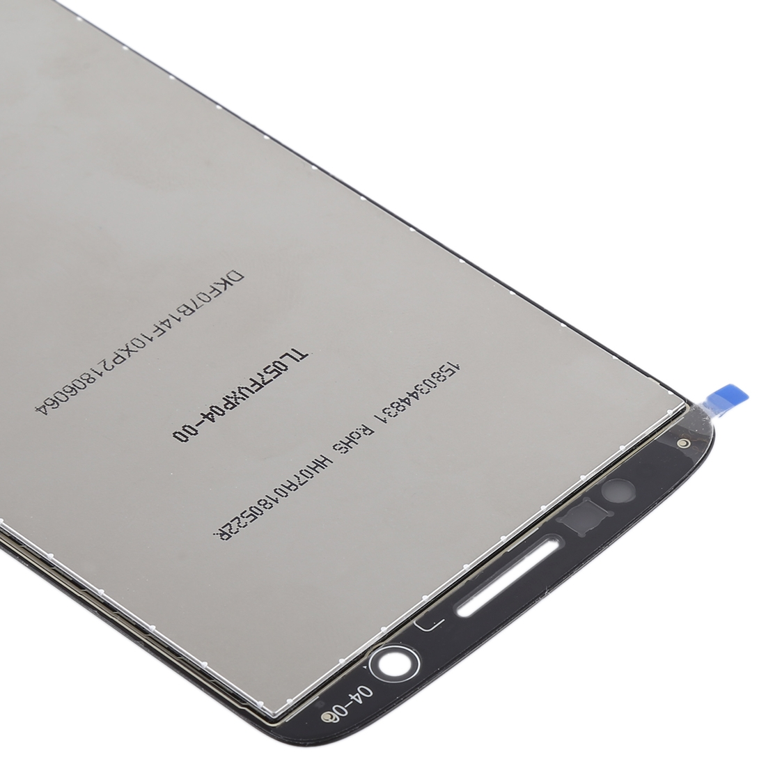 صفحه-نمایش-گوشی-موبایل-lcd-touch-screen-Motorola-Moto-G6(11).jpg